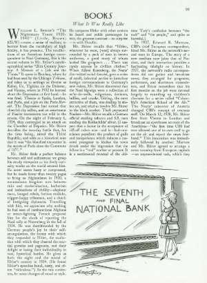 July 2, 1984 P. 99