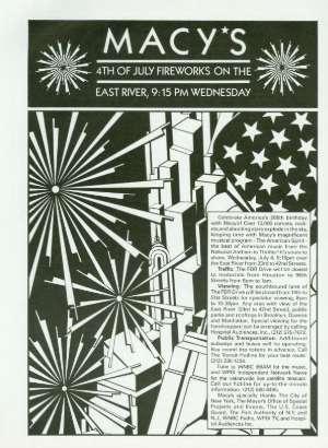 July 2, 1984 P. 27