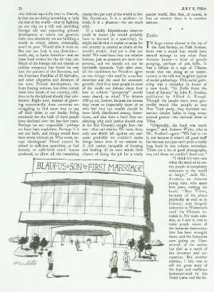 July 2, 1984 P. 28
