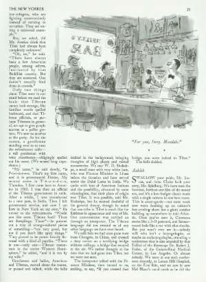 July 2, 1984 P. 29