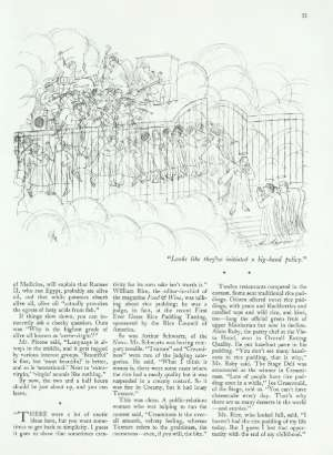 July 2, 1984 P. 30