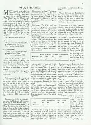 July 2, 1984 P. 33