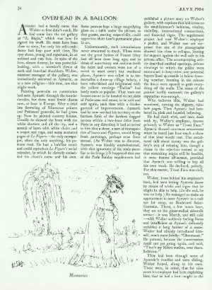 July 2, 1984 P. 34