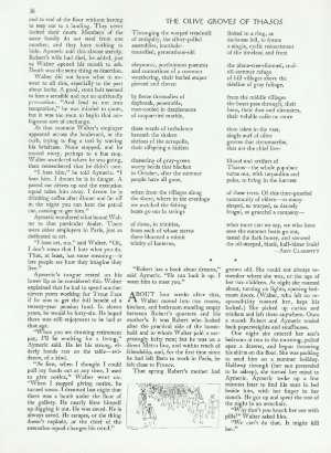 July 2, 1984 P. 36