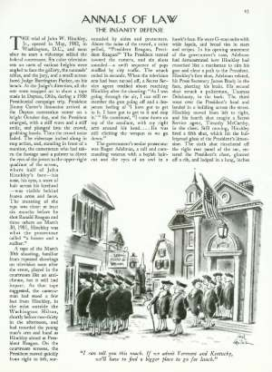 July 2, 1984 P. 45