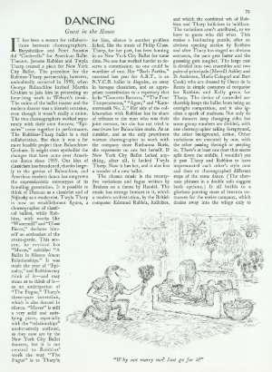 July 2, 1984 P. 79