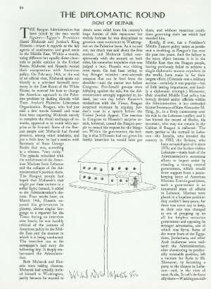 July 2, 1984 P. 84
