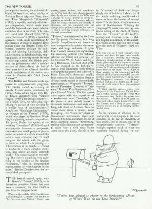 July 2, 1984 P. 96