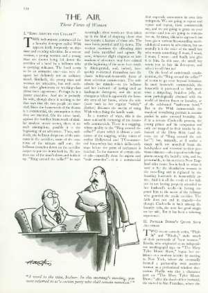 December 8, 1975 P. 154