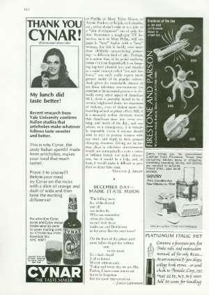 December 8, 1975 P. 163