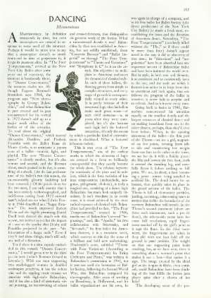 December 8, 1975 P. 167