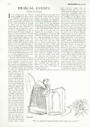 December 8, 1975 P. 174