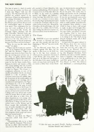 December 8, 1975 P. 35