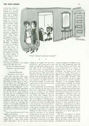 December 8, 1975 P. 38