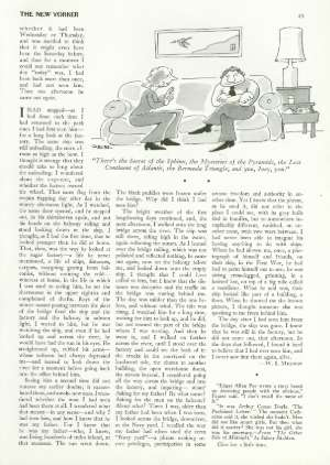 December 8, 1975 P. 48