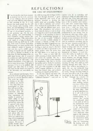 December 8, 1975 P. 50