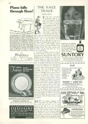June 19, 1965 P. 122