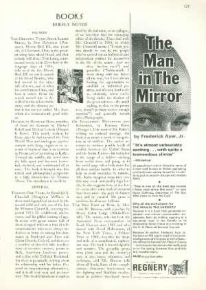 June 19, 1965 P. 125