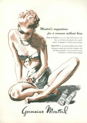 June 19, 1965 P. 23