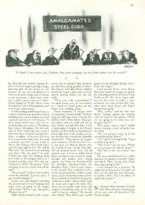 June 19, 1965 P. 27