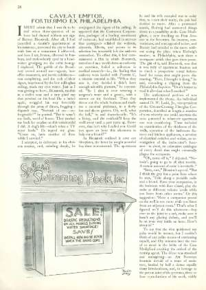 June 19, 1965 P. 28