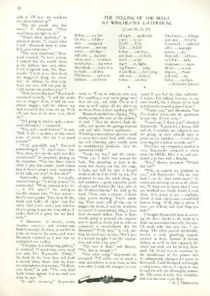 June 19, 1965 P. 30
