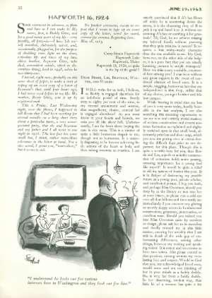 June 19, 1965 P. 32