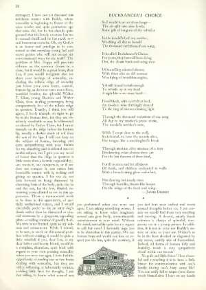 June 19, 1965 P. 36