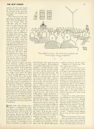 July 9, 1960 P. 26