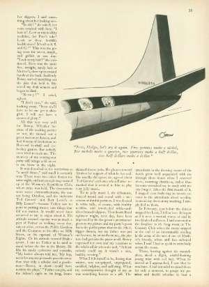 July 9, 1960 P. 34