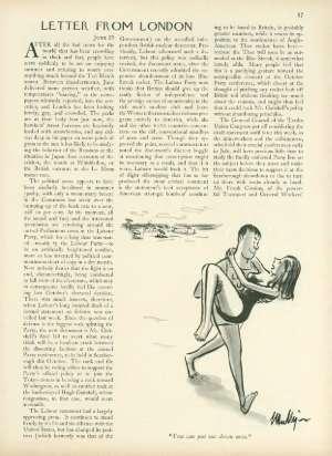 July 9, 1960 P. 57