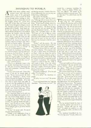 November 8, 1941 P. 15