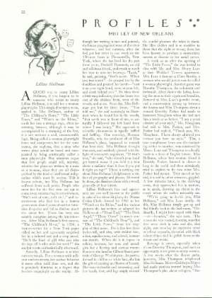 November 8, 1941 P. 22