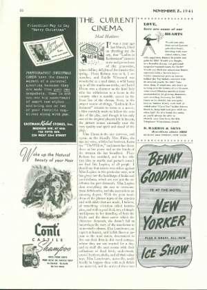 November 8, 1941 P. 66
