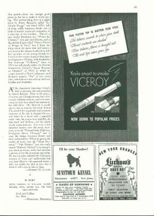 November 8, 1941 P. 85