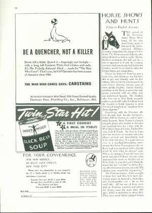 November 8, 1941 P. 88