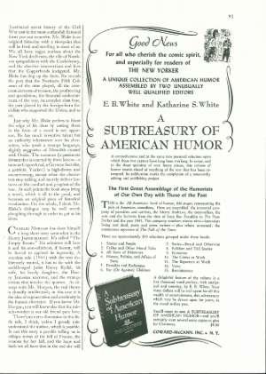 November 8, 1941 P. 92
