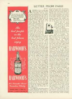 June 13, 1953 P. 100