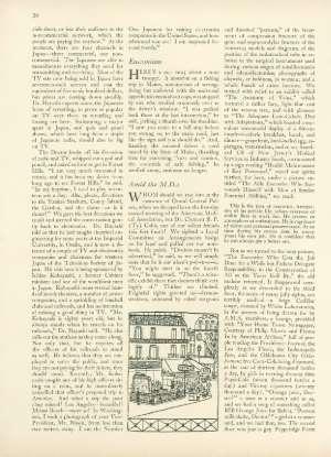 June 13, 1953 P. 20