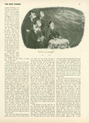 June 13, 1953 P. 22