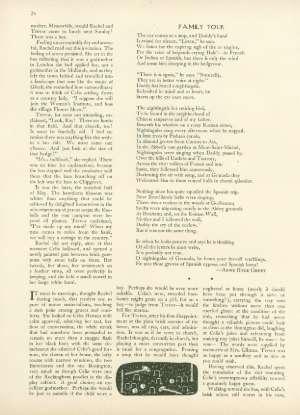 June 13, 1953 P. 24