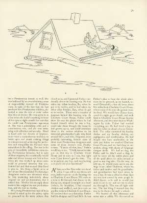 June 13, 1953 P. 28