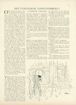 June 13, 1953 P. 31