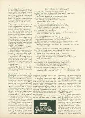 June 13, 1953 P. 32