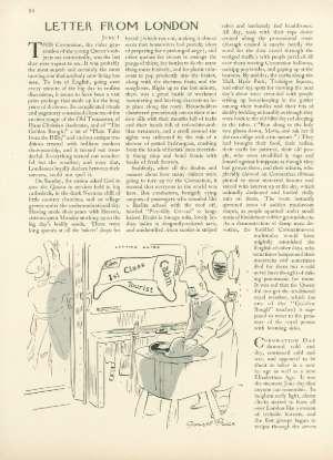 June 13, 1953 P. 54