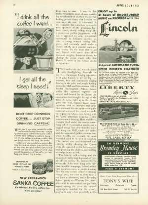 June 13, 1953 P. 61