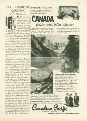 June 13, 1953 P. 65