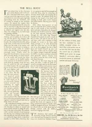 June 13, 1953 P. 83