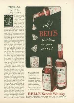 June 13, 1953 P. 97