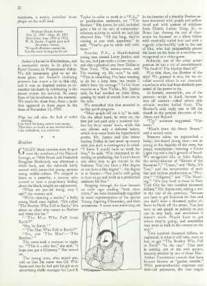 January 2, 1984 P. 20